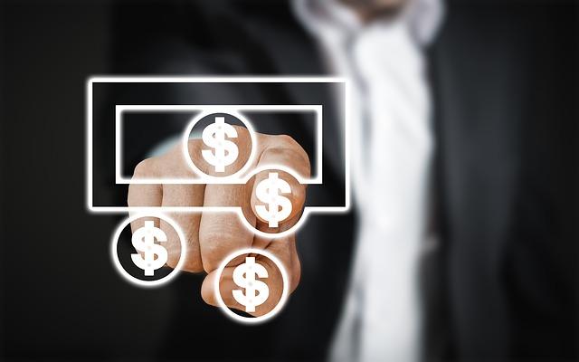 Jak zoptymalizować koszt działalności firmy we Wrocławiu