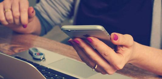 Jak powiadomienia web push wpływają na biznes?