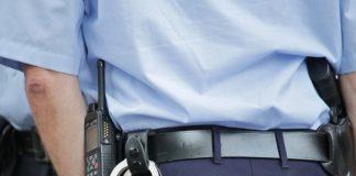 Marzysz o karierze w policji? Poznaj pytania i odpowiedzi na testy!