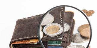 Co składa się na sytuację finansową kredytobiorcy