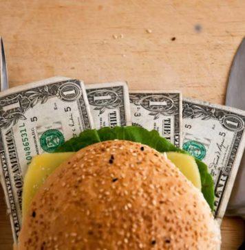 Nowe szybkie pożyczki chwilówki
