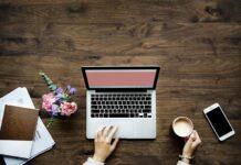 Chcesz dorobić w domu, a nawet stworzyć własny biznes? Załóż bloga!