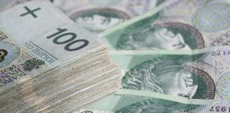 Bank odmawia udzielenia kredytu