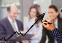 Kompetencje, świadomość, szkolenia – ISO 14001