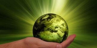 Łazienka i kuchnia bardziej ekologiczna - praktyczne wskazówki