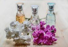 Jaka nuta zapachowa perfum, jest dla nas najbardziej odpowiednia